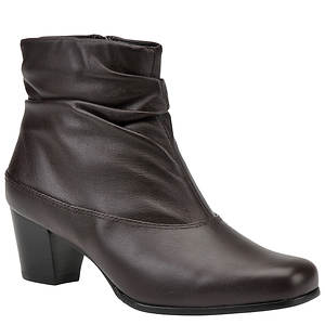 David Tate Women's Vera Ankle