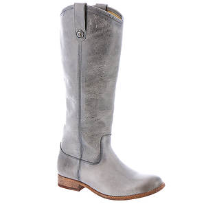 Frye Company Melissa Button Boot (Women's)
