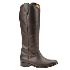 Frye Company Melissa Button  (Women's)
