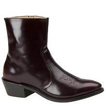 Leather Classics Men's 7-1/2