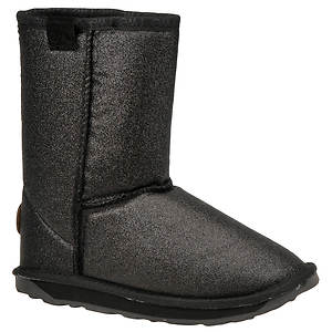 EMU Australia Sparkle Lo (Girls' Toddler-Youth)