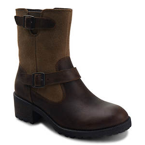 Eastland BELMONT (Women's)