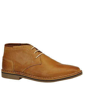 Steve Madden Men's Hestonn Boot