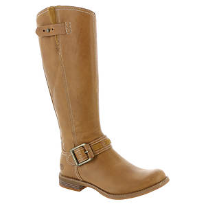 Timberland EK SAVIN HILL TALL (Women's)