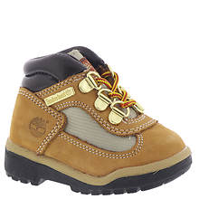 Timberland Boys' Field  (Toddler)