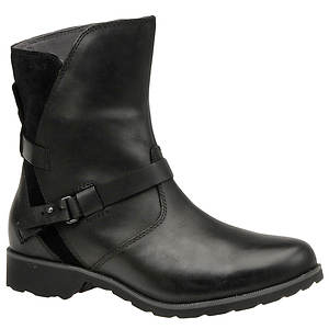 Teva Women's De La Vina Low Boot