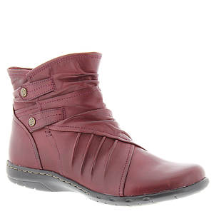 Rockport Cobb Hill Collection Pandora (Women's)