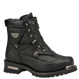 Milwaukee Men's Throttle Boot