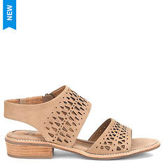 Sofft Women's Nell