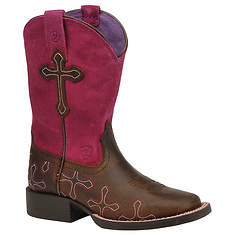 Ariat Crossroads (Girls' Toddler-Youth)
