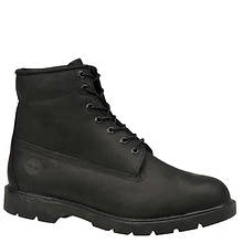 Timberland Men's Icon 6