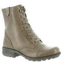 Cobb Hill Collection Bethany (Women's)