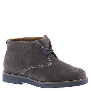 Florsheim Quinian Jr (Boys' Toddler-Youth)