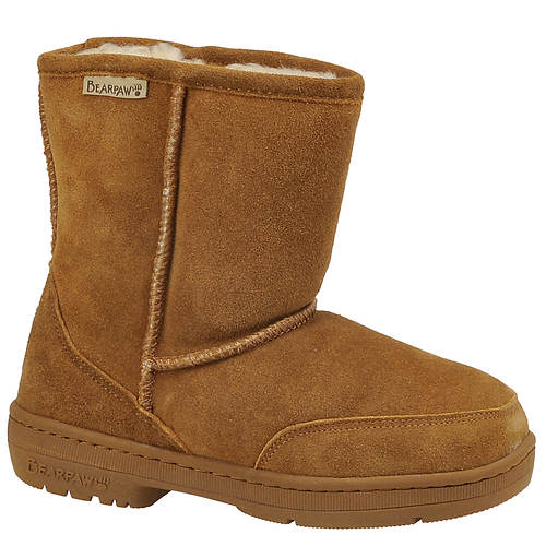 BEARPAW Meadow (Kids Toddler-Youth)