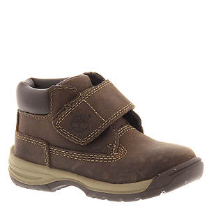 Timberland Timber Tykes Hook & Loop Boot (Boys' Infant-Toddler)