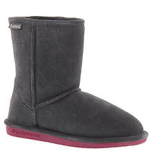 BEARPAW Emma (Girls' Toddler-Youth)