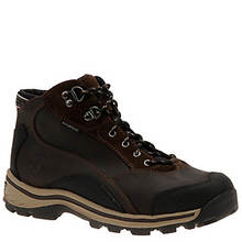 Timberland Boys' Pawtuckaway Hiker (Toddler-Youth)