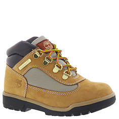 Timberland Field Boot (Boys' Toddler-Youth)