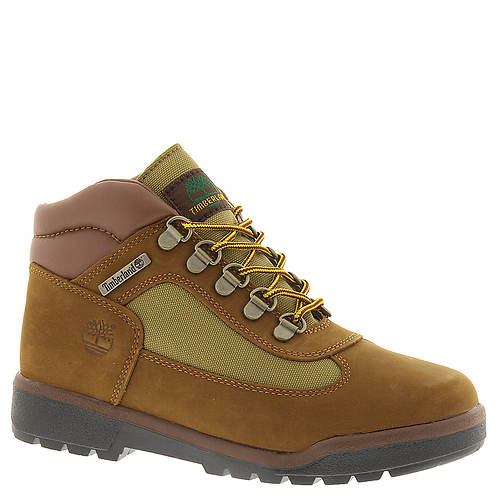 Timberland Field  (Boys' Toddler-Youth)