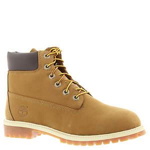 Boys' Boots