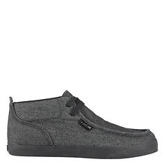 Lugz STRIDER DENIM (Men's)