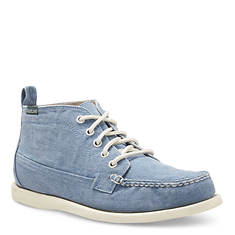 Eastland Seneca (Men's)