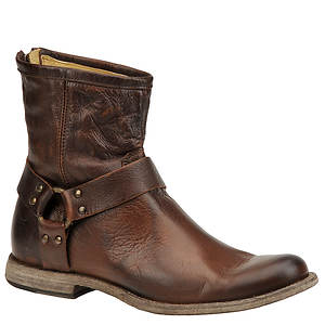 Frye Men's Phillip Harness Boot