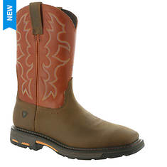 Ariat Workhog Wide (Men's)