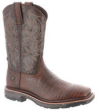 Ariat WORK HOG WIDE (Men's)
