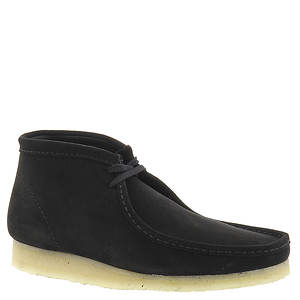 Clarks Wallabee Boot (Men's)