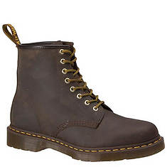 Dr Martens 1460 8-Eye  (Men's)