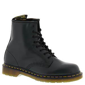 Dr Martens 1460 8-Eye Boot (Men's)