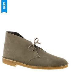 Clarks Desert Boot (Men's)