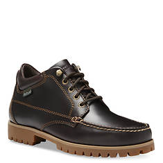 Eastland Men's Brooklyn