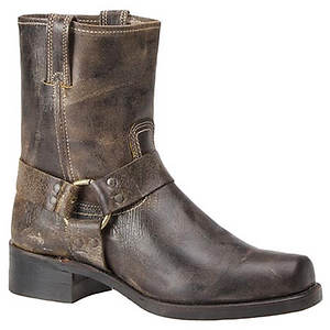 Frye Men's Harness 8R Boot