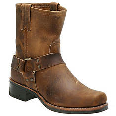 Frye Men's Harness 8R