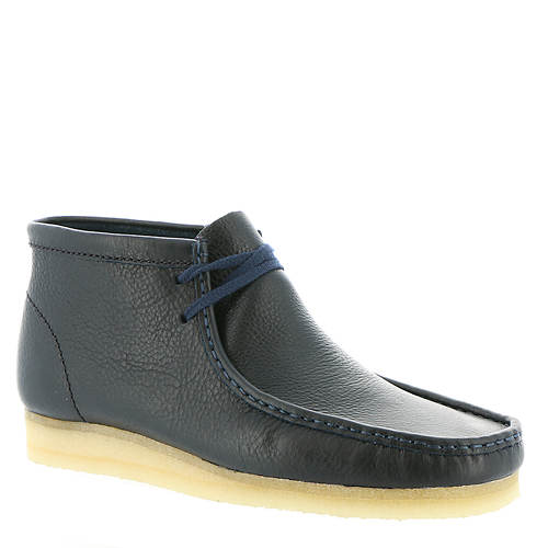 Clarks Wallabee Chukka  (Men's)