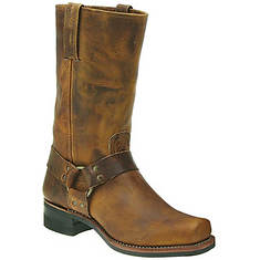 Frye Men's Harness 12