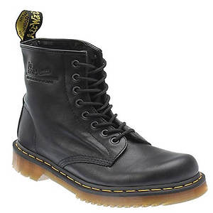 Dr. Martens Men's 1460 Comfort Series