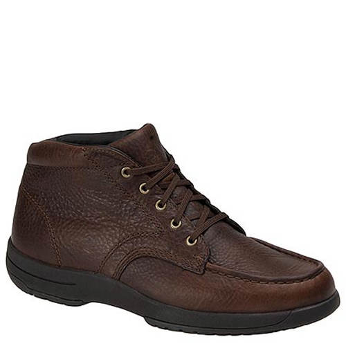 Walkabout Men's Walking Chukka