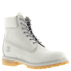 Timberland Premium Boot (Men's)
