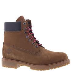 Timberland Premium Boot (Men's)