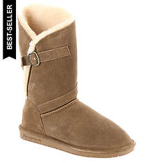 BEARPAW Women's Tatum