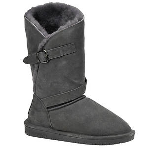 BEARPAW Women's Tatum Boot