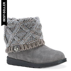 MUK LUKS Patti (Women's)