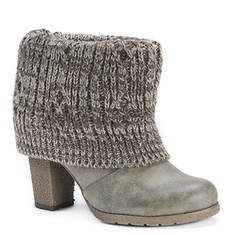 MUK LUKS Chris (Women's)