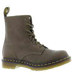 Dr Martens Pascal 8-Eye  (Women's)