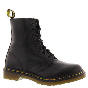 Dr Martens Pascal 8-Eye Boot (Women's)