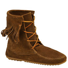 Minnetonka Women's Tramper Ankle Boot