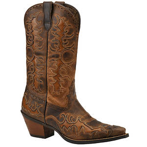 Ariat Women's Dandy Boot